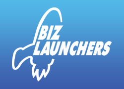 Biz Launchers