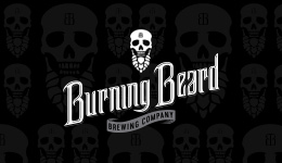 Burning Beard Brewing Company