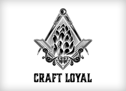 Craft Loyal