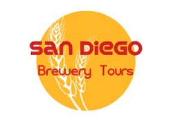 San Diego Brewery & Beer Tours