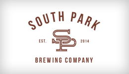 South Park Brewing Company