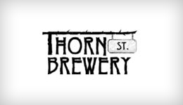 Thorn St. Brewery