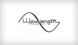 Wavelength Brewing Co.