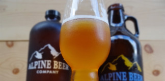 Alpine Hop Boxed