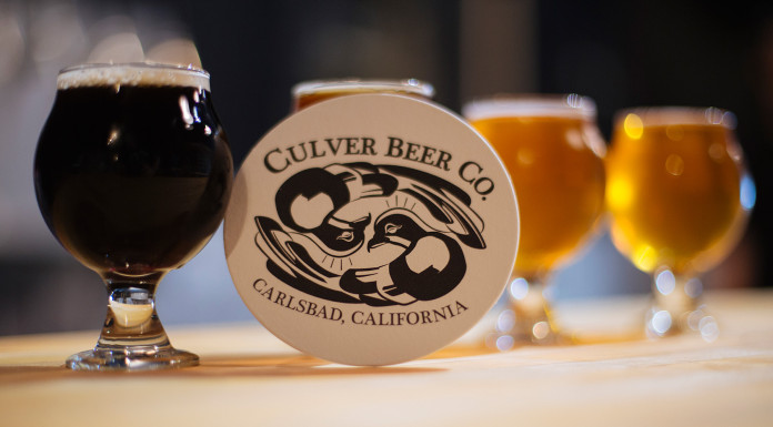 Culver Beer Co.