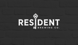 Resident Brewing Co.