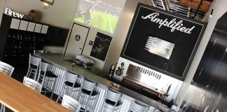 Amplified Aleworks