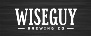 Wiseguy Brewing Company