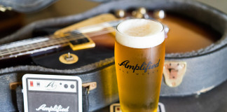 Amplified Ale Works